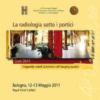 m_previewradiologiabologna