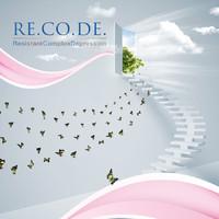 m_recode-per-sito-3