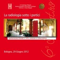 m_bologna-radiologia