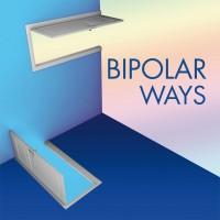 m_cop-bipolar