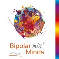 m_cop-bipolar-13
