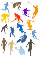 m_sport
