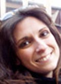 Carolina Augugliaro