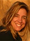 Sylvia Mezzera