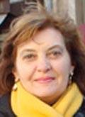 Paola Pitti