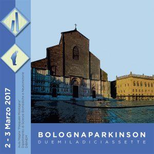 Bologna Parkinson 2017